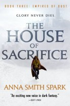TheHouseofSacrifice