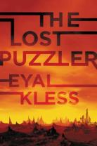 TheLostPuzzler