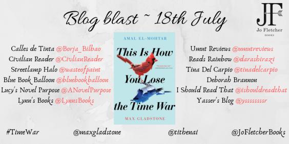 Time War blog blast.png