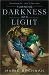 Turning DarknessIntoLight