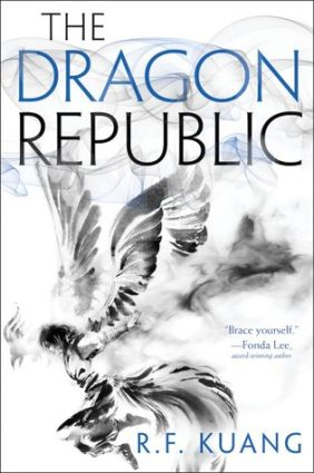 DragonRep