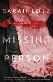 MissingPerson