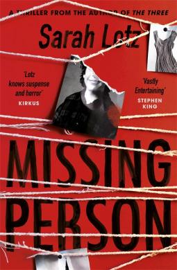 MissingPerson2