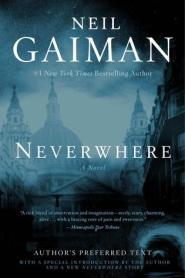 Neverwhere 2