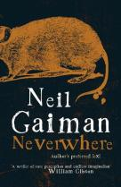 Neverwhere3