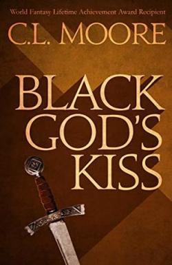 BlackGods.jpg