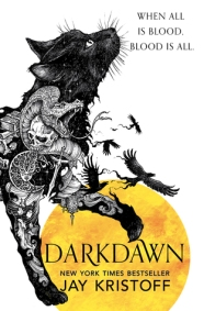 Darkdawn1