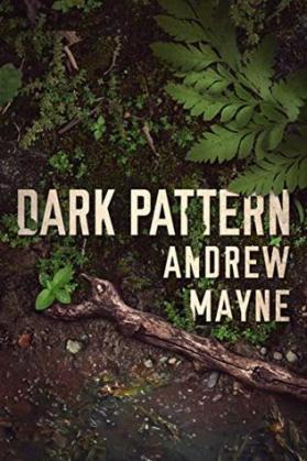 DarkPattern