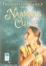 Naamah3