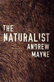 Naturalist1