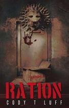 Ration