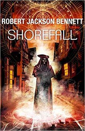 Shorefall2