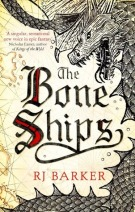 TheBone Ships