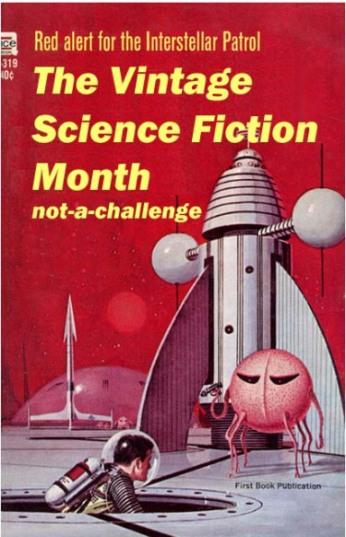 Vintage Sci-Fi Month.jpg
