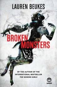 BrokenMonsters