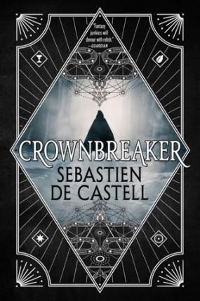 Crownbreaker2