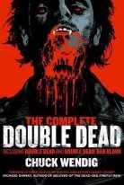 doubledead