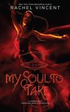 My Soul1