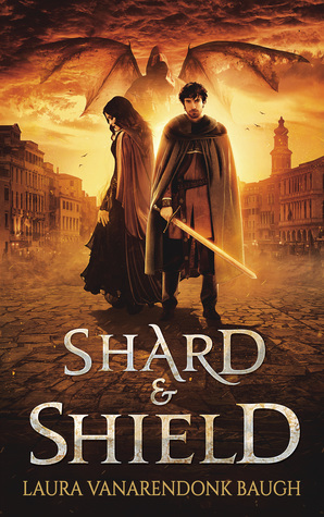 Shard&shield.jpg