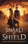Shard&shield