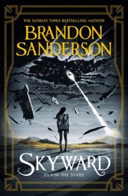 Skyward1