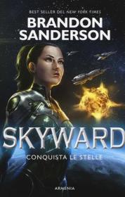 Skyward4