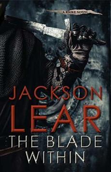 The Blade.jpg