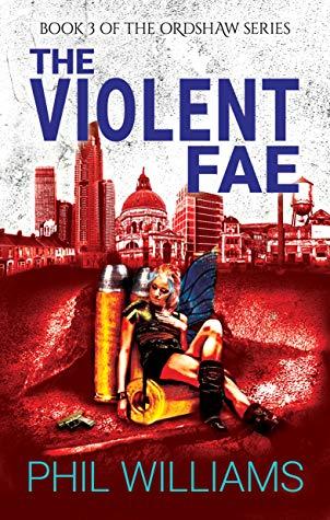 The violentfae.jpg