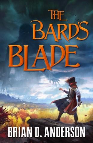 TheBard'sBlade