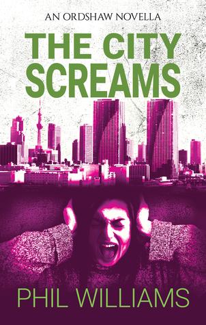 TheCityScreams.jpg