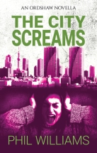 TheCityScreams