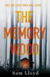TheMemoryWood