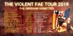 TVF Tour 02