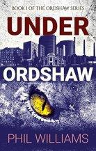 UnderOrdshaw