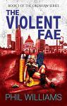 Violent Fae