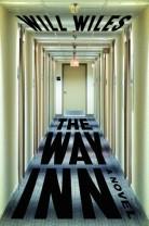 WayInn1