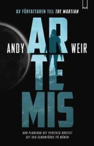 Artemis4