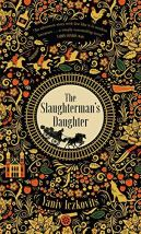 Slaughterman's