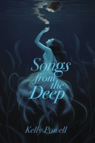 Songsfromthedeep