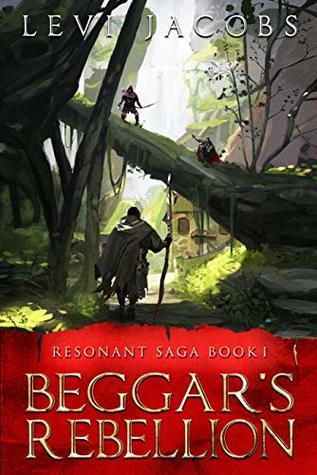 Beggar'sRebellion