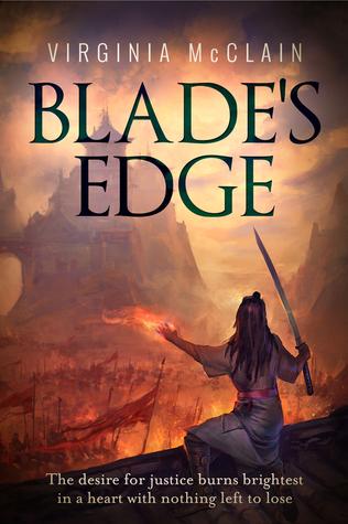 Blade'sedge.jpg