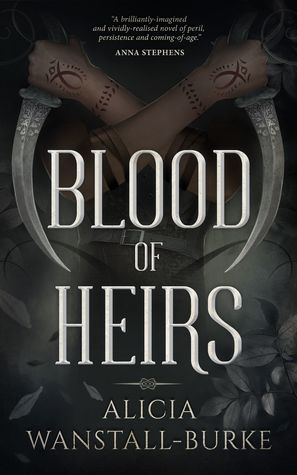 BloodofHeirs.jpg