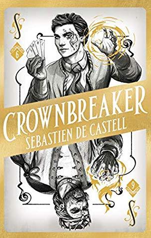 Crownbreaker