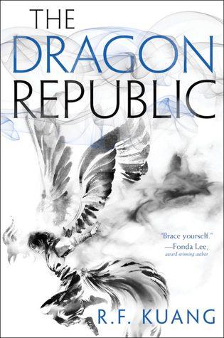 DragonRepublic