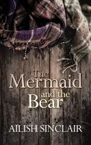 Mermaid and the bear