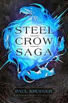 SteelCrow
