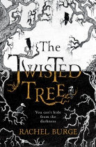 TheTwistedTree