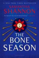 BoneSeason2