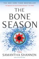 BoneSeason3