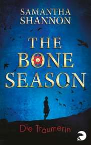 BoneSeason7